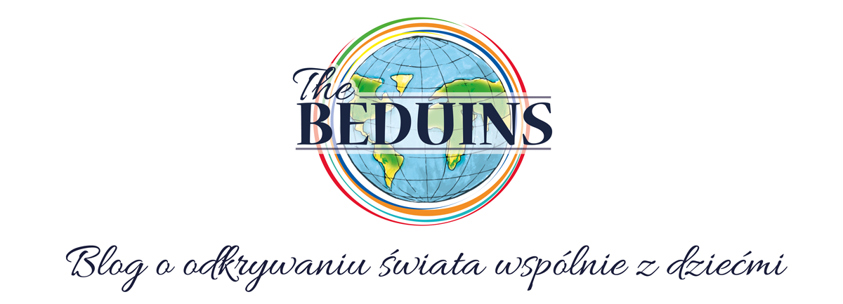The Beduins -